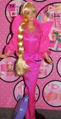 beauty secrets barbie