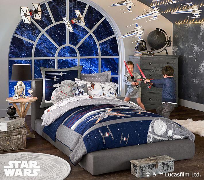 star-wars-the-last-jedi-quilt-1-o