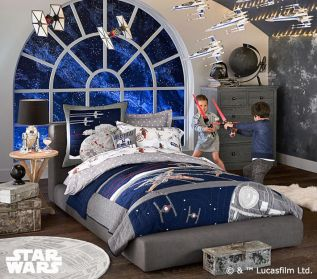 star-wars-the-last-jedi-quilt-1-o