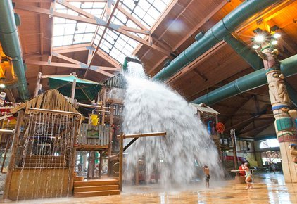 Great-Wolf-Lodge_Waterpark-1_4