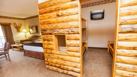 kidcabin-suite-3-img7848-800x533